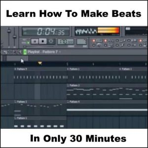 Codegat FL Studio Guide