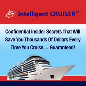 Intelligent Cruiser
