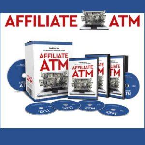 Ewen Chia's Affliate ATM