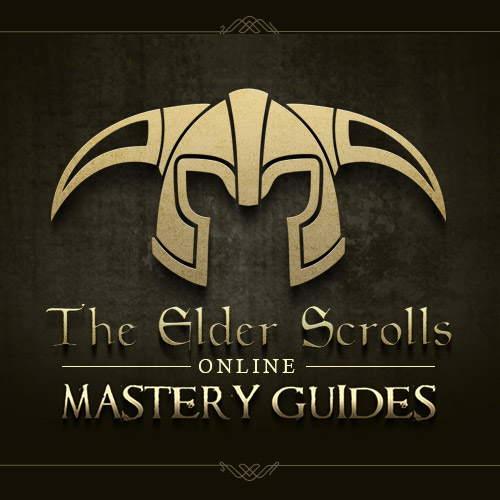 Elder Scrolls Online Mastery Guides