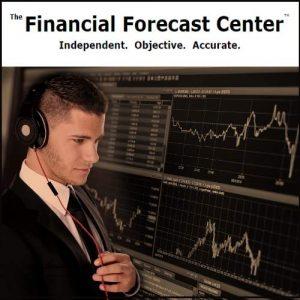 The Financial Forecast Center