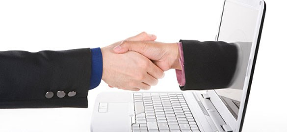 http://clickbankreportcard.com/wp-content/uploads/handshake.jpg