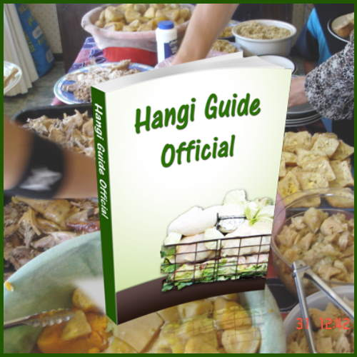 Hangi Guide