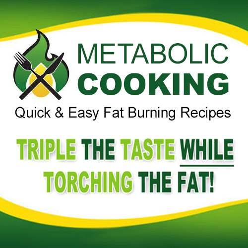 Metabolic Diet Recipes