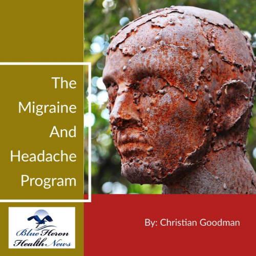Migraine and Headache Program