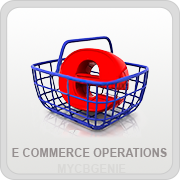 E-commerce Operations