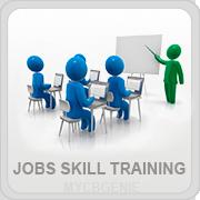 Job Skills / Training