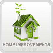 How-to & Home Improvements