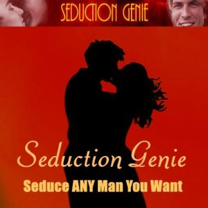 Seduction Genie