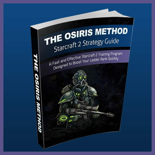 The Ultimate StarCraft 2 Strategy Guide