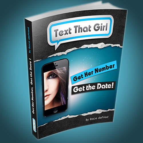 Text That Girl