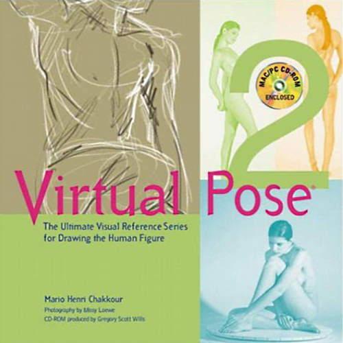 Virtual Pose