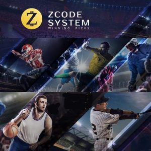 Zcode System Winning Picks