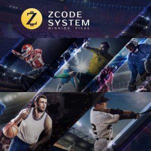 Zcode System Winning Picks