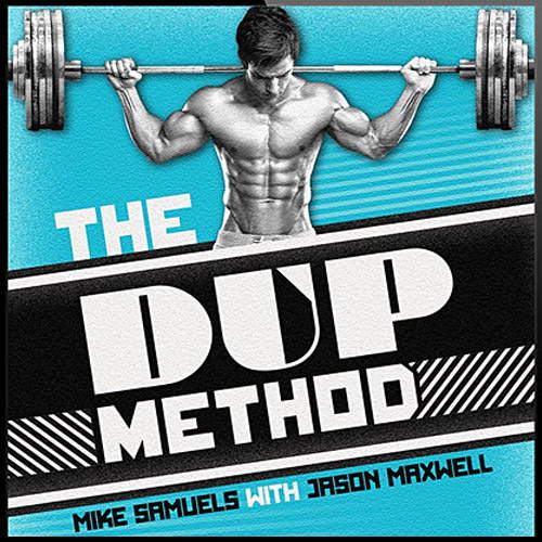 The DUP Method