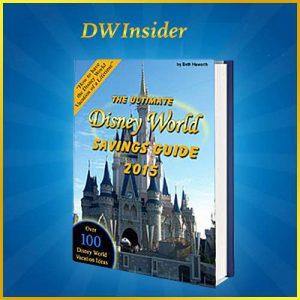 Disney World Travel