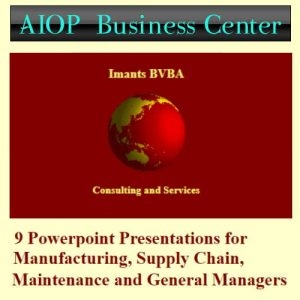 Management Powerpoint Presentations