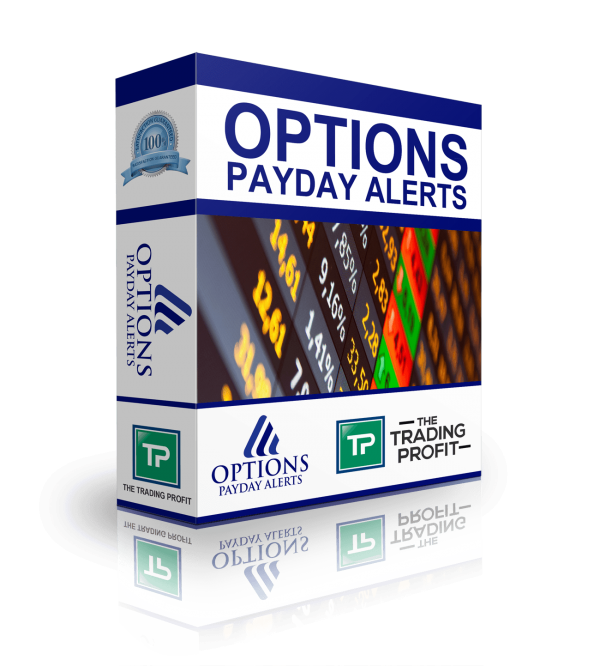 Options Payday alerts