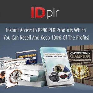IDplr Membership