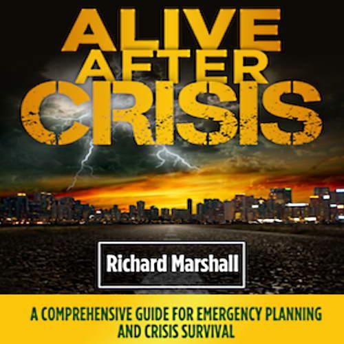 Alive After Crisis
