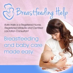 Breast Feeding and Newborn Care