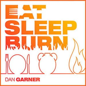 Eat Sleep Burn