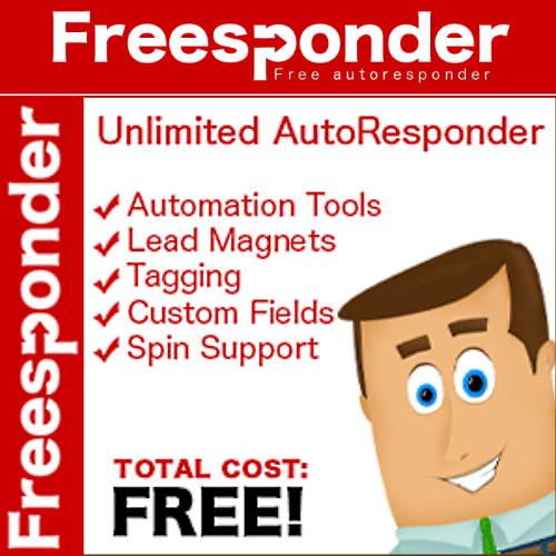 Free Autoresponder