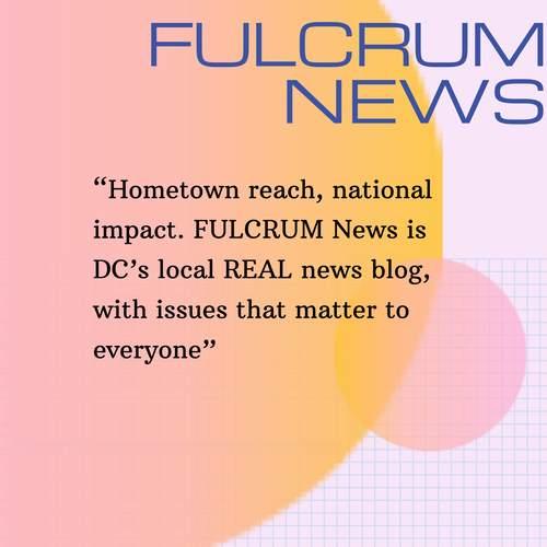 Fulcrum News