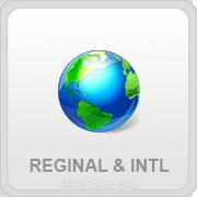 Regional & Intl.