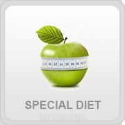 Special Diet