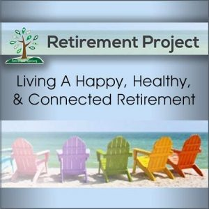 The Retirement Project