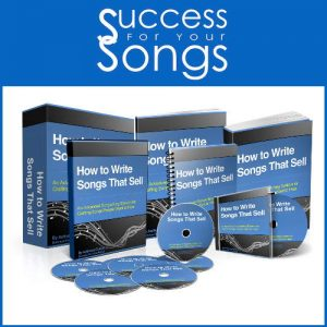 How To Write Songs That Sell