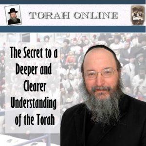 Torah Online